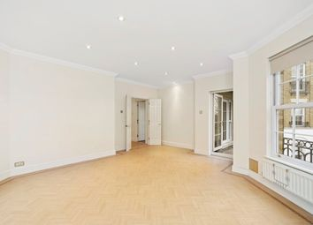 Thumbnail 3 bedroom flat to rent in Southlands Drive, London