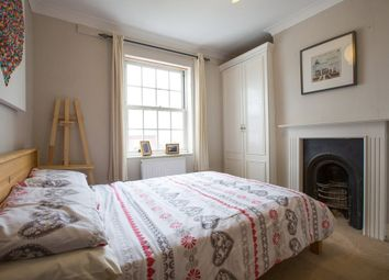 Thumbnail 2 bed semi-detached house to rent in Carlyle Street, Brighton