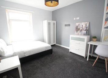 Thumbnail Room to rent in Wood Road, Treforest, Pontypridd