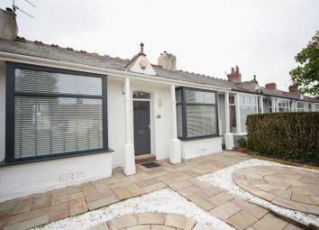Thumbnail 2 bedroom bungalow for sale in Mather Avenue, Accrington