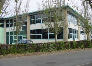 Office to let in Votec Centre, Newbury RG14