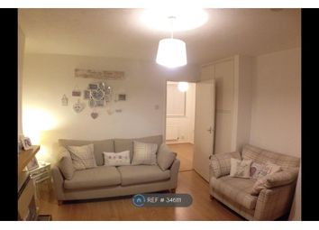 Thumbnail 2 bed terraced house to rent in Tithe Barn Road, Stockton On Tees