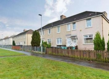 Thumbnail 3 bed end terrace house to rent in Glencairn Avenue, Wishaw