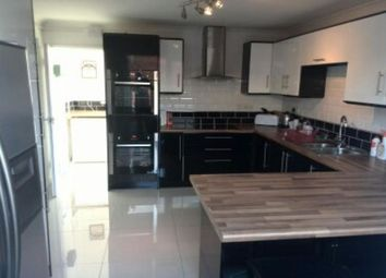 Thumbnail 7 bed property to rent in Grenville Road, Southsea