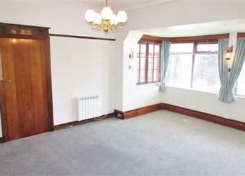 Thumbnail 2 bedroom flat to rent in 21 Marine Drive, Hest Bank, Lancaster