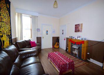 Thumbnail 3 bedroom flat to rent in 55Pppw - Simonside Terrace, Heaton