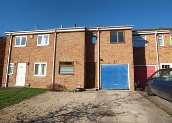 Thumbnail 3 bed terraced house for sale in Bassett Avenue, Bicester