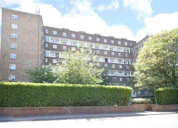 Thumbnail 3 bed flat for sale in Brooklyn, Anerley Road, London