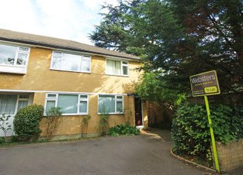 2 bed maisonette to rent in Popes Avenue, Twickenham TW2
