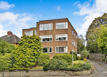 Thumbnail 2 bed flat for sale in Saltwell Road, Gateshead