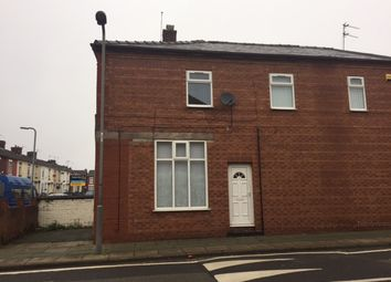 Thumbnail 3 bed terraced house to rent in Chirkdale Street, Walton