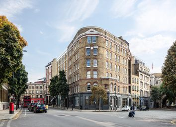 Thumbnail Office to let in 33-35 St John's Square, London
