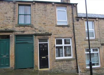 Thumbnail 2 bed property for sale in Denmark Street, Lancaster