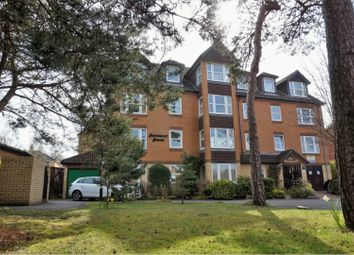 1 bed property for sale in 35 Poole Road, Bournemouth BH4