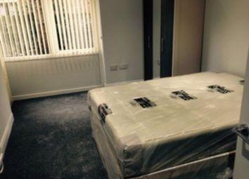 Thumbnail 2 bed flat to rent in Mackeson Road, Hampstead Heath