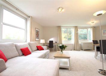 Thumbnail Property to rent in Heathside, Weybridge, Surrey