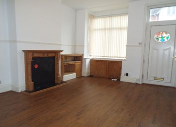 Thumbnail 3 bed property to rent in Marsden Road, Redditch