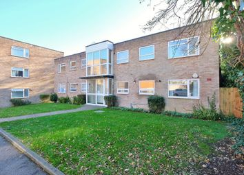 Thumbnail 2 bedroom flat to rent in Orchard Grove, Orpington