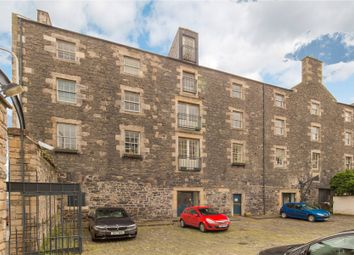 1 bed flat for sale in The Vaults, Giles Street, The Shore, Edinburgh EH6