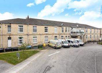 Thumbnail Property for sale in The Millfields, Stonehouse, Plymouth