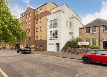 Thumbnail 4 bed flat to rent in Sciennes, Sciennes, Edinburgh