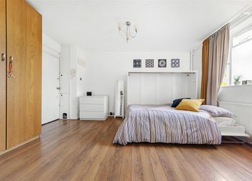Thumbnail Studio for sale in Harwood Court, Upper Richmond Road