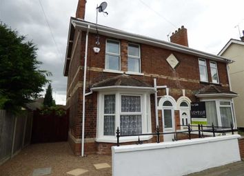 Thumbnail 4 bed property for sale in Crooked Billet Street, Morton, Gainsborough
