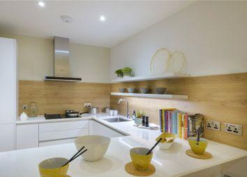 2 bed flat for sale in 16/14 Canonmills Garden, Warriston Road, Edinburgh EH7