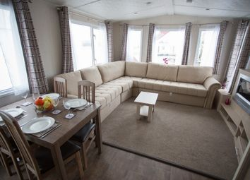 Thumbnail 2 bed property for sale in Hillway Road, Bembridge