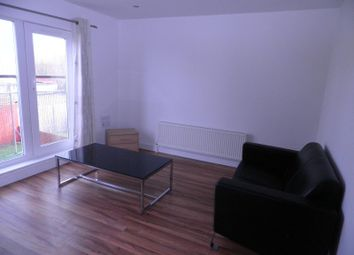 Thumbnail 3 bed flat to rent in Sycamore Drive, Kirkby, Liverpool