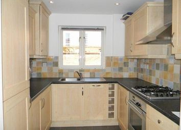 Thumbnail 1 bed flat to rent in Francesca Court, St Olave Street, Chester