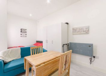 1 bed flat to rent in Meads Road, London N22