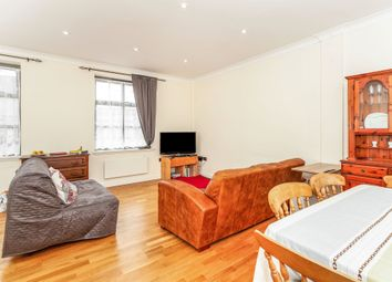 2 bed flat for sale in Lower Bristol Road, Bath BA2
