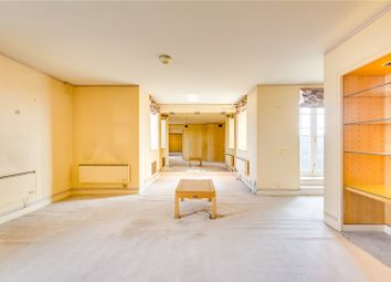 Thumbnail 2 bed flat for sale in Eaton Place, Belgravia, London