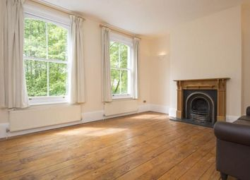 Thumbnail 2 bed maisonette to rent in Greenwood Road, London
