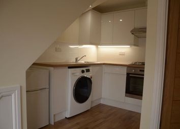 Thumbnail Property to rent in Baker Street, Reading
