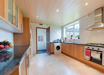 Thumbnail 4 bedroom semi-detached house to rent in Wood Street, Merstham