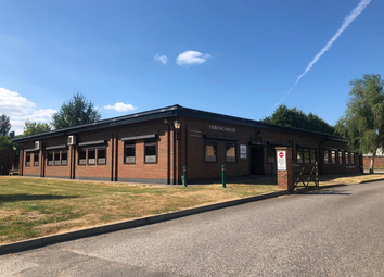 Thumbnail Office to let in Landmere Lane, Nottingham