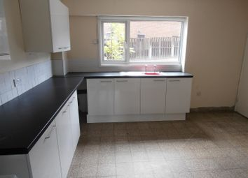Thumbnail 3 bed semi-detached house for sale in Community Drive, Smallthorne, Stoke-On-Trent