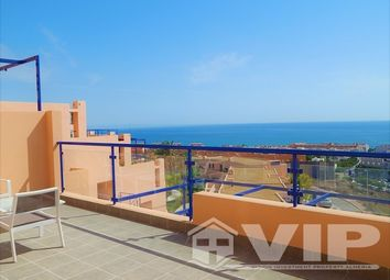 Thumbnail 3 bed apartment for sale in Las Atalayas, Mojácar, Almería, Andalusia, Spain