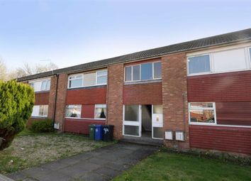 Thumbnail 1 bed flat for sale in Glenbrittle Drive, Paisley