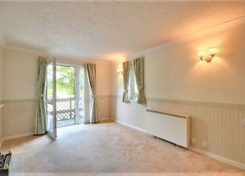 Thumbnail 1 bed property for sale in Chase Close, Birkdale, Southport