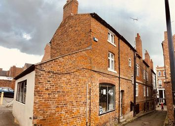 Thumbnail Office to let in 2, Crook Street, Chester