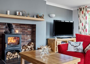 Mewstone House, 8 Coombe Park Close, Cawsand PL10