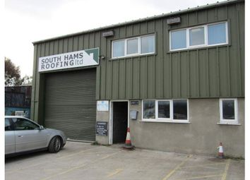 Thumbnail Light industrial to let in Unit 11 Lapthorne Industrial Estate, Ippelpen