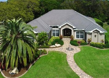 Thumbnail 4 bed property for sale in 408 Huntridge Dr, Venice, Florida, 34292, United States Of America