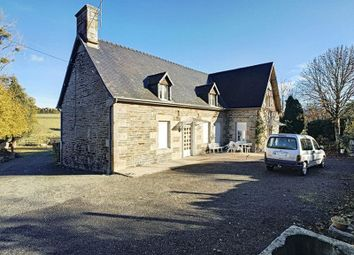 Thumbnail 4 bed property for sale in Normandy, Manche, Juvigny-Le-Tertre