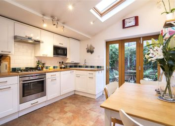 2 bed property for sale in Vernon Road, Stratford, London E15