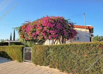 Thumbnail 3 bed bungalow for sale in Konia, Paphos, Cyprus