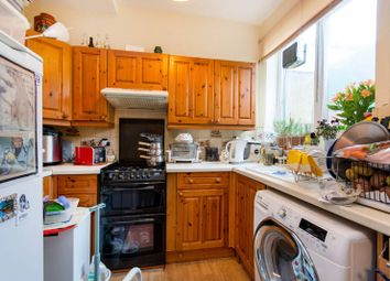 3 bed terraced house for sale in Stockport Road, Streatham Vale SW16